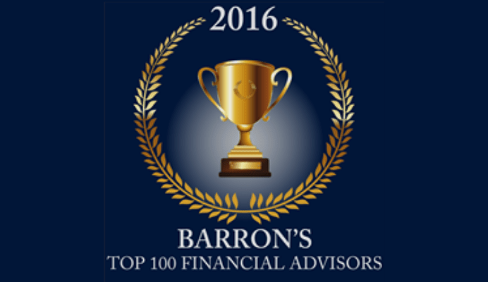 Barrons 2016 (2)