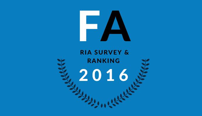 FA 2016