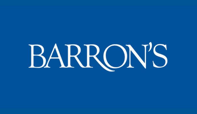 Barrons (1)
