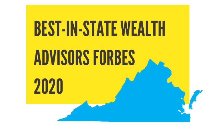 BEST-IN-STATE WEALTH ADVISORS 692x400