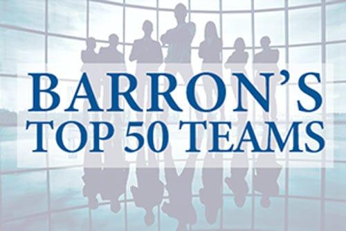 Barrons-top-50-photo-500x333