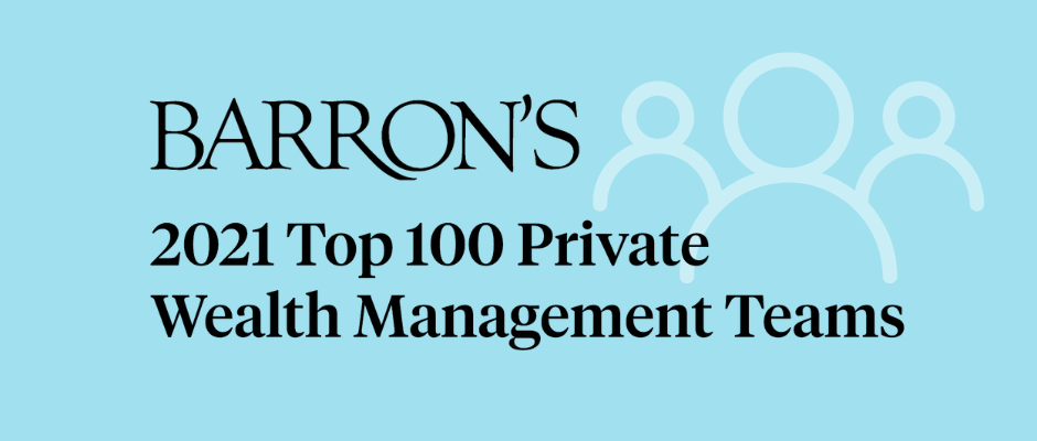 Barron's Top 100 Teams 2021 Resized for featured photo